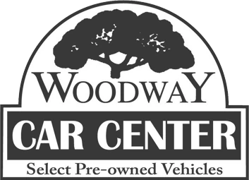 Texas Auto Center >> Woodway Car Center Used Cars Woodway Texas Pre Owned Autos